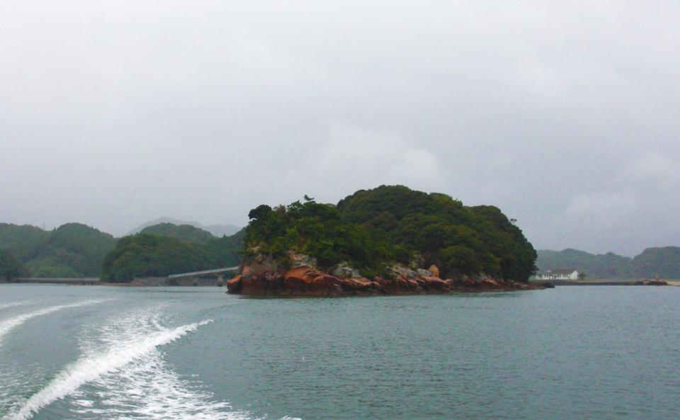 福島(赤岩)