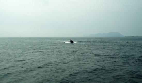 宇久島えびす丸