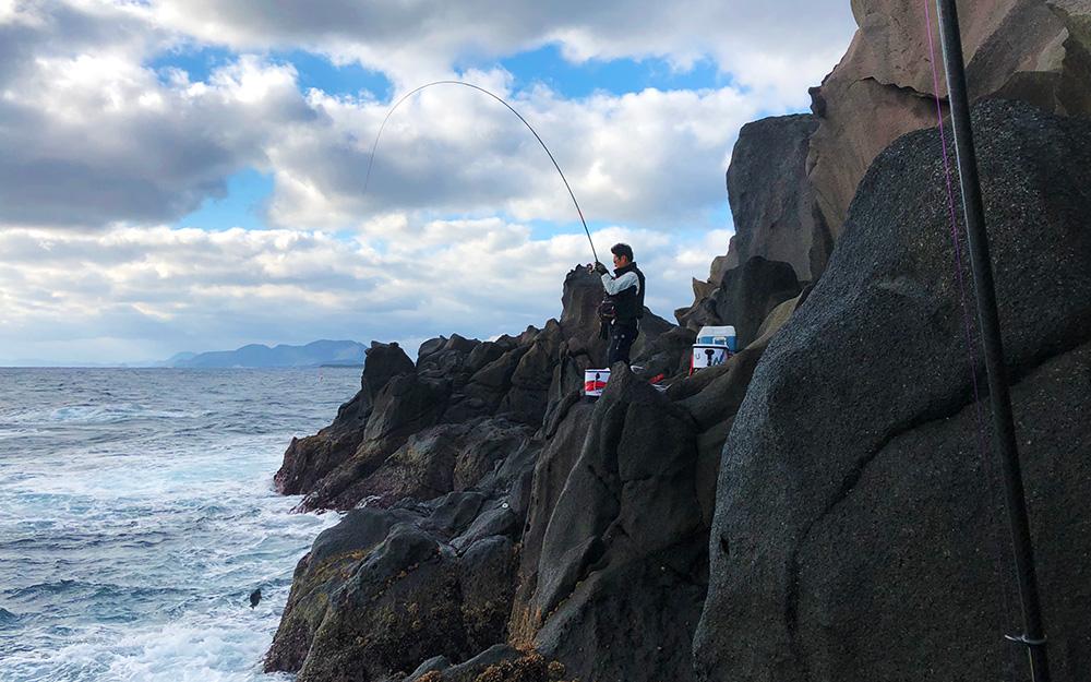 https://www.ebisu.fishing/