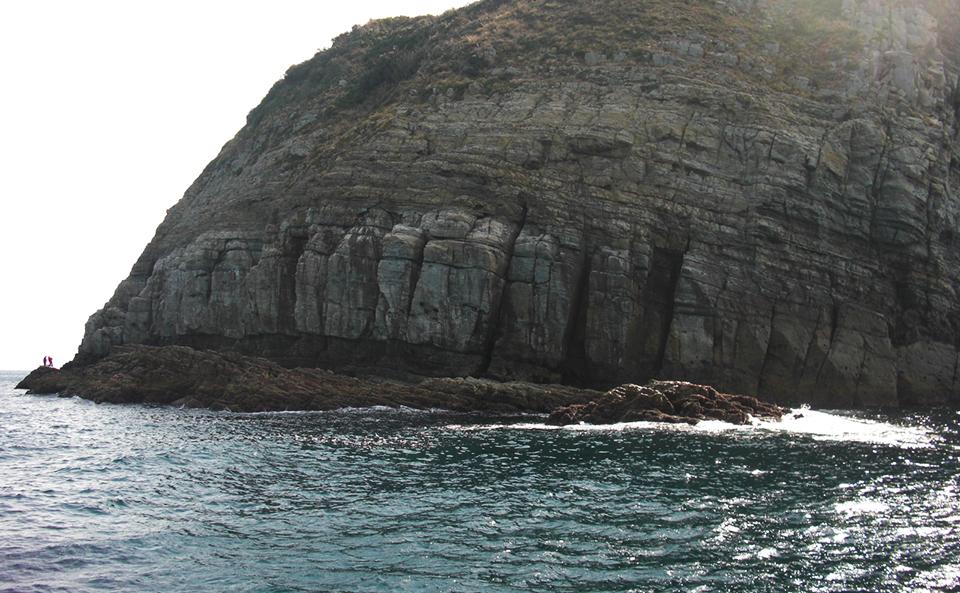 美良島(ヘリコプター)