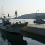 船釣りで高級魚狙い、壱岐の根魚